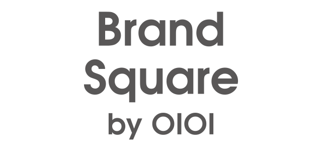 Wowma!Brand Square