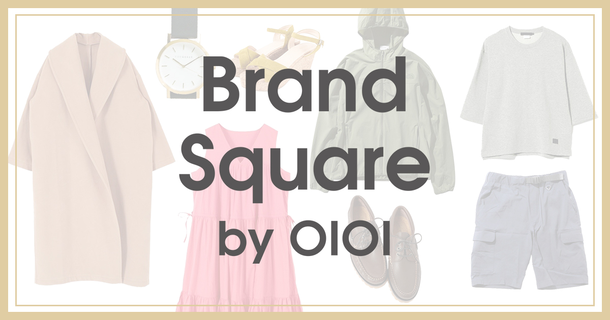 5b6bc3b71c152 レディースブランド一覧|Wowma! Brand Square | ブランド通販|Wowma!(ワウマ)-通販サイト