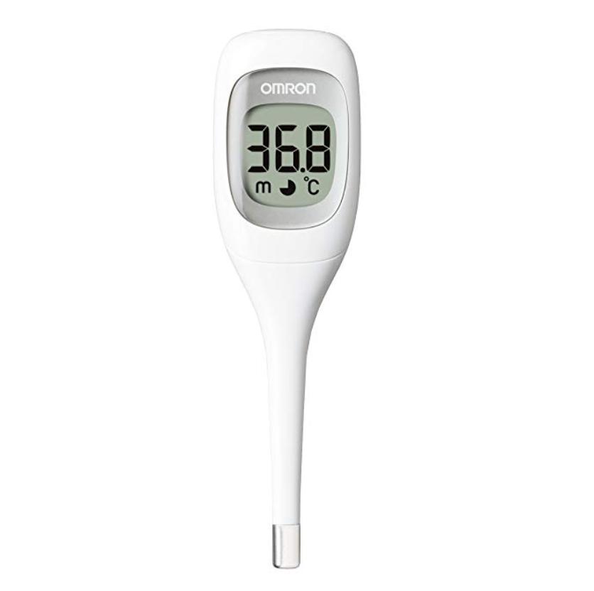 信頼 体温計 性 おでこ 【徹底比較】非接触体温計のおすすめ人気ランキング8選【1秒で測れるものも!】
