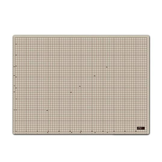 オルファ カッターマットA2 (450×620×2mm) 159B