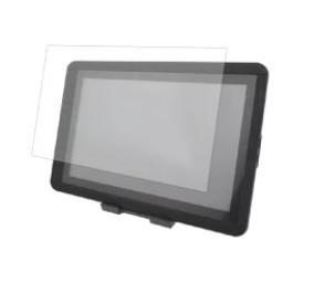 液晶ペンタブレット「ミンタブ」モバイル SDDWTB33