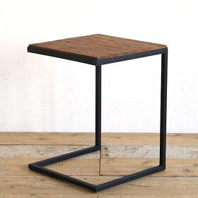 アスプルンド ディーボディ ニュー サイドテーブル