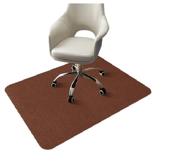 チェアマット フローリング 床保護マット