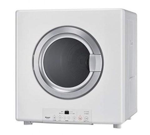 リンナイ ガス衣類乾燥機 RDT-80