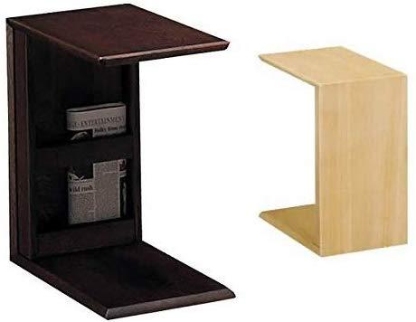 カリモク サイドテーブル