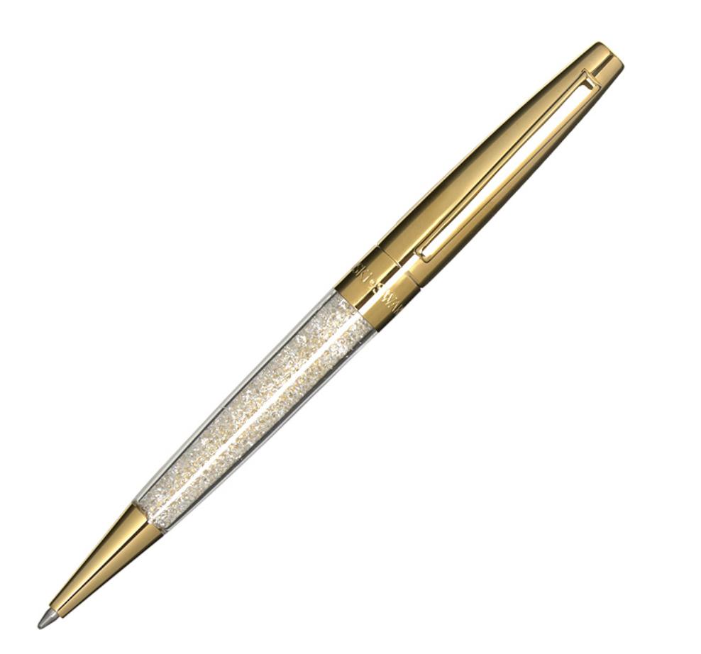 スワロフスキー ボールペン CRYSTALLINE STARDUST 5296362