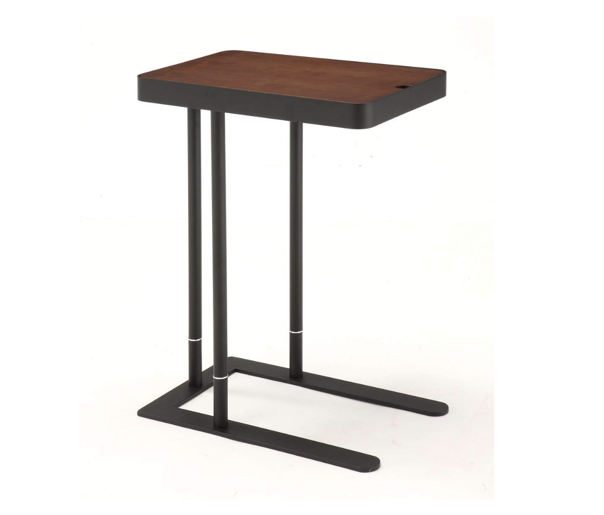あずま工芸 ノエル サイドテーブル