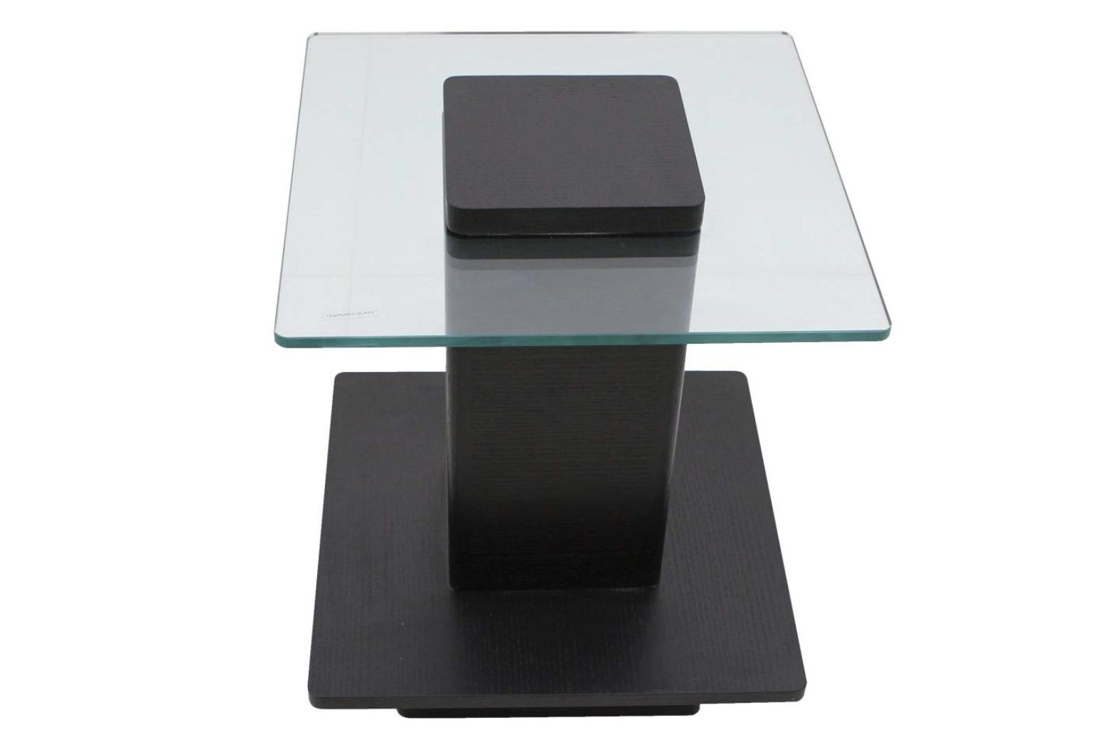 アルモニア サイドテーブル Karen