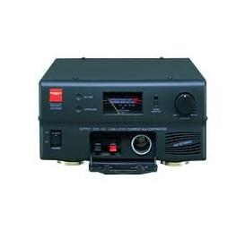 第一電波工業 ダイヤモンド スイッチングモード直流安定化電源 GZV4000