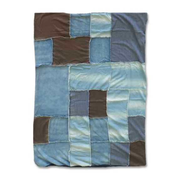 VE-COMFORTER COVER