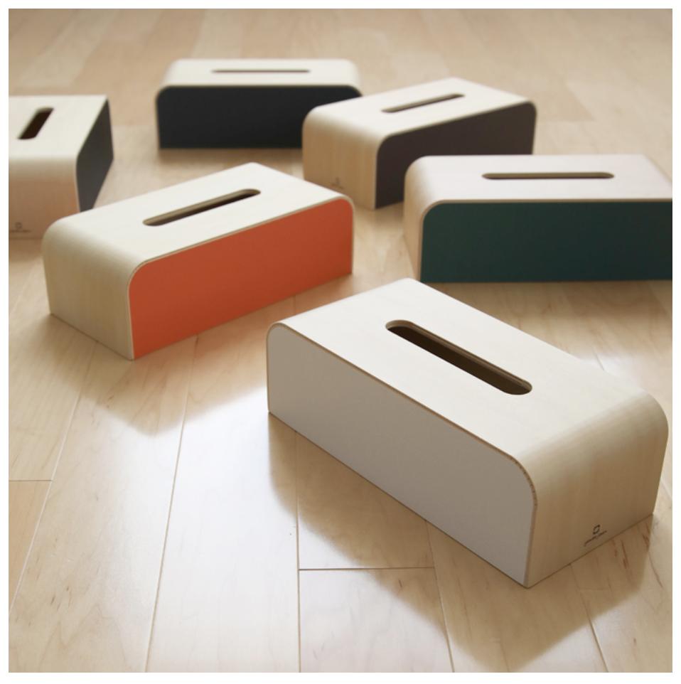 yamato japan COLOR BOX
