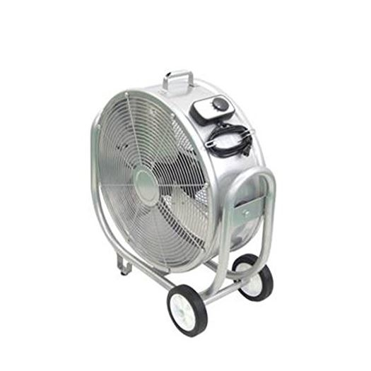 山善 産業用送風機 ビッグファン YDF-602