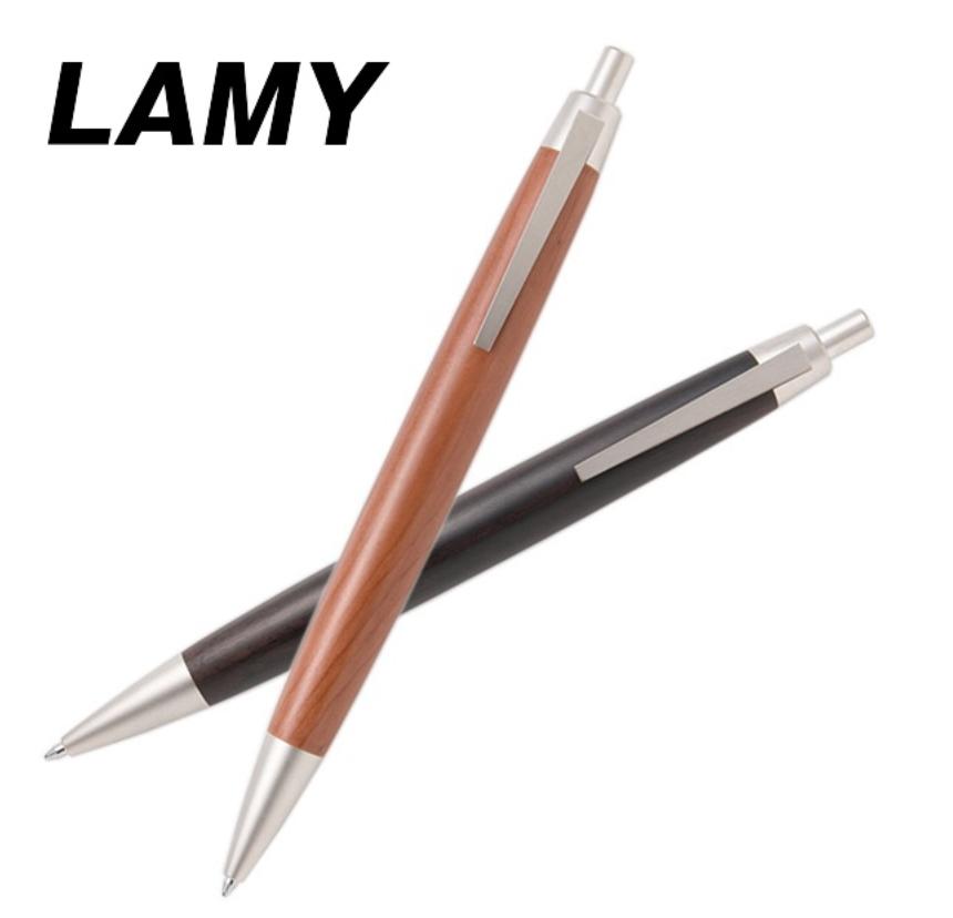 ラミー ボールペン 2000 L203