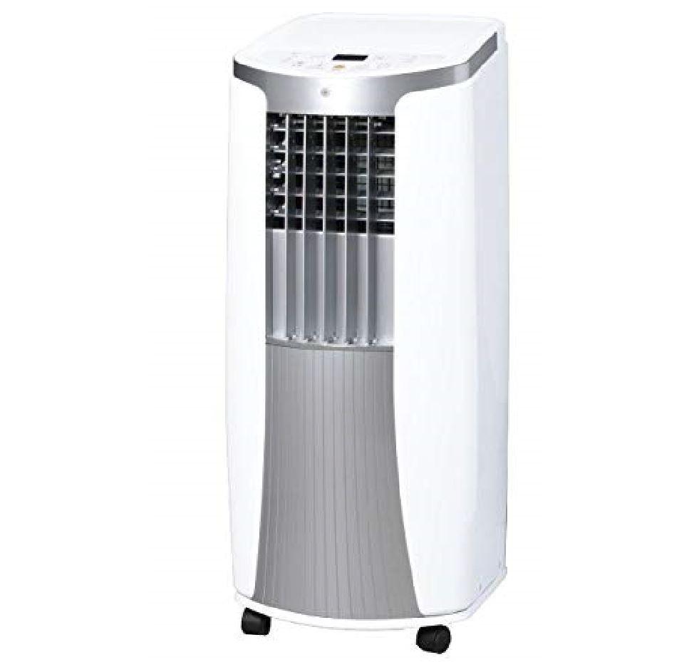 トヨトミ スポット冷風機 TAD-2219