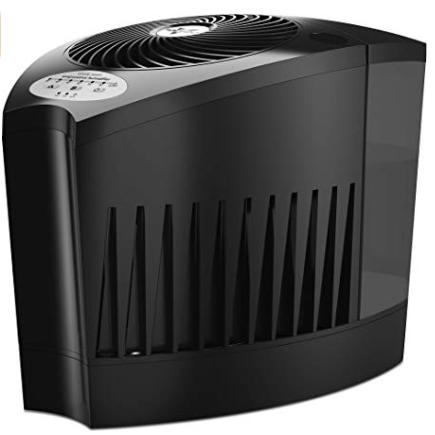ボルネード 気化式加湿器 Evap3-JP