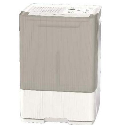 ダイニチ 気化式加湿器 HD-EN700