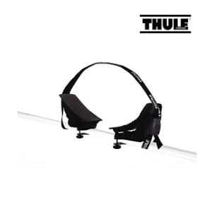THULE スーリー TH874 カヤックキャリア TH874