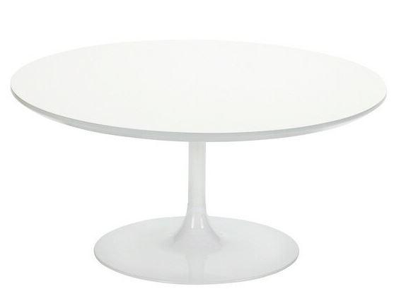 SWITCH UA TABLE