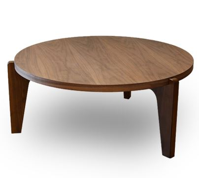 ジャン・プルーヴェ ゲリドンバステーブル