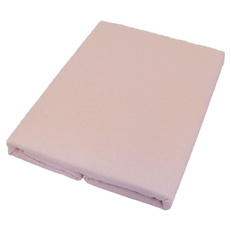 日本製 掛け布団カバー 綿100% 和晒し ガーゼ シングルロングサイズ