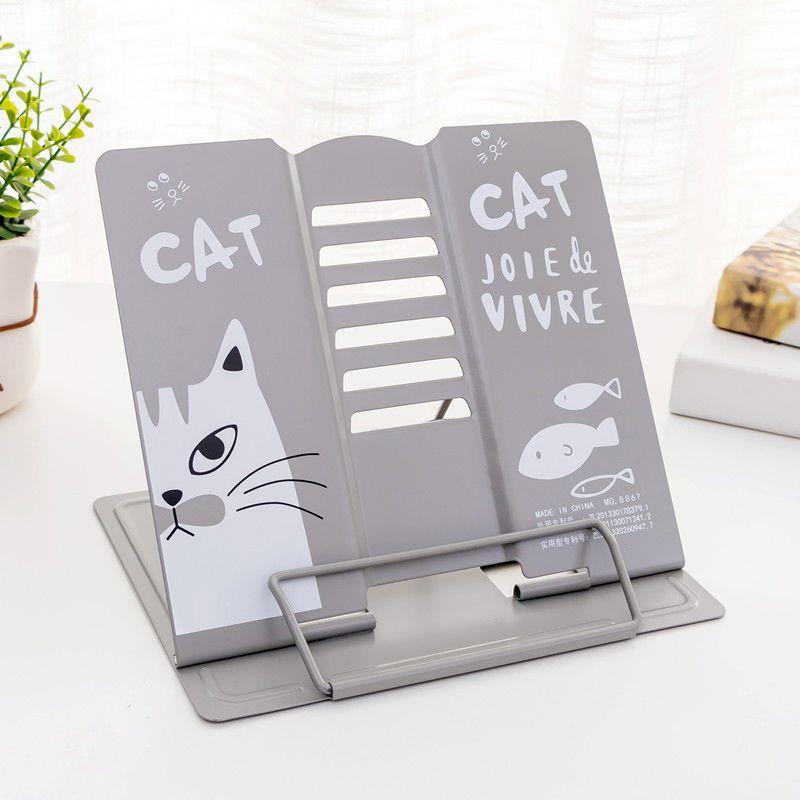 MINT 折り畳み猫脚テーブル