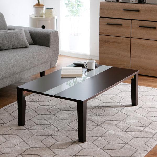 LOWYA 折りたたみテーブル