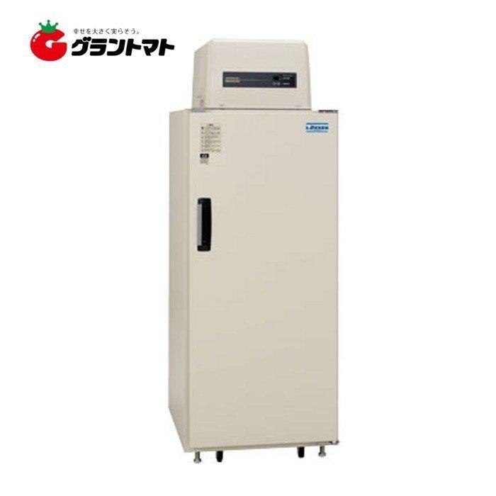 アルインコ 玄米低温貯蔵庫 HCR-06E