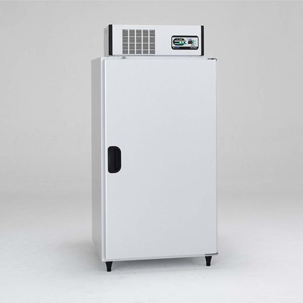 アルインコ 玄米保冷庫 LHR-14