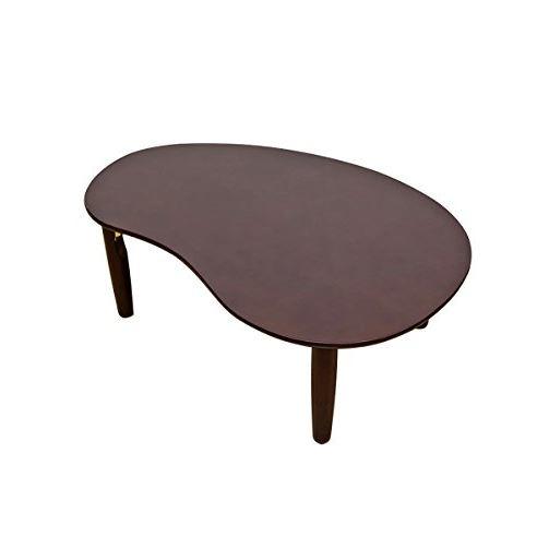 サカベ NEWビーンズテーブル WFG-9002