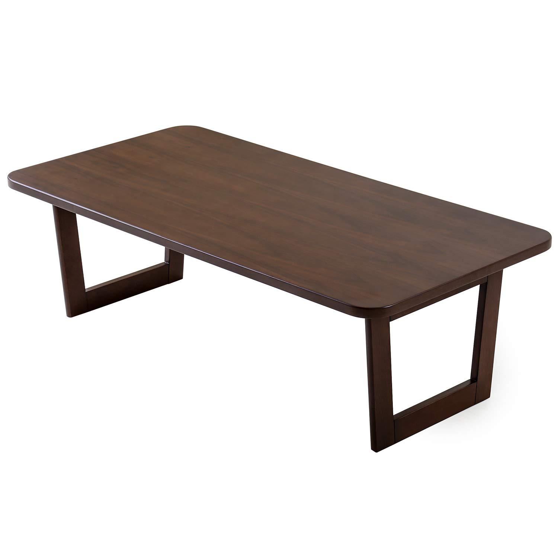 モダンデコ 折りたたみテーブル