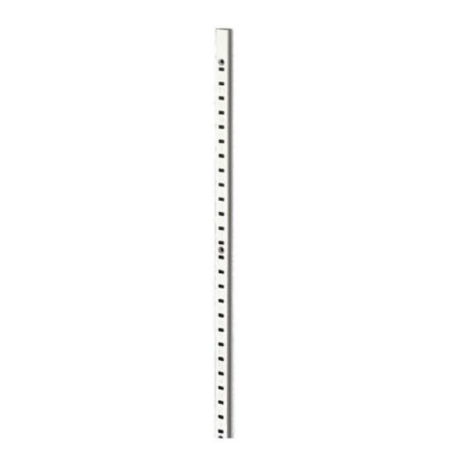 スガツネ工業 ステンレス鋼製棚柱 SP-1820