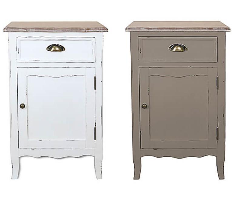 グランシュマン キャビネット grn-cabinet-01