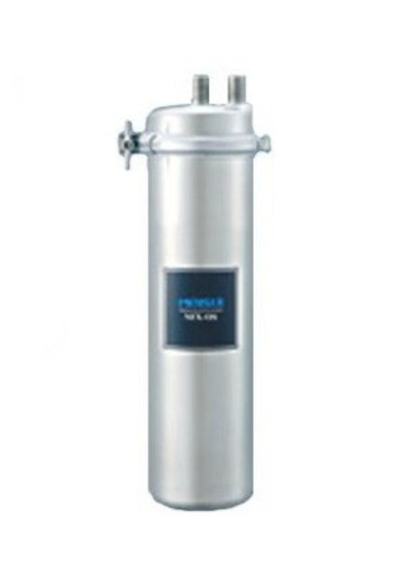 メイスイ 業務用浄軟水器 NFX-OS