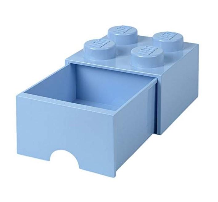レゴ 収納ケース ドロワー4
