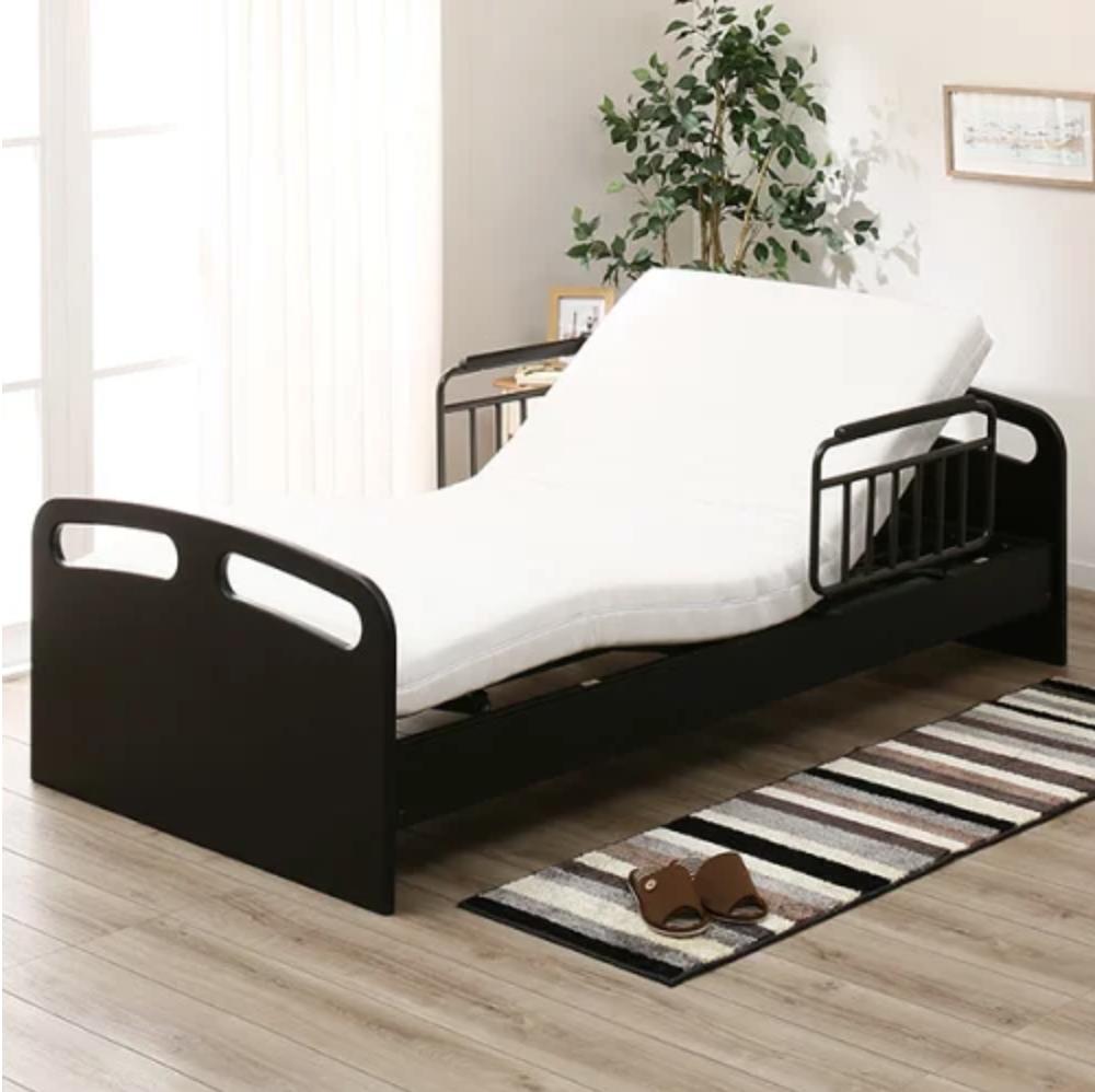 介護 用 ベッド 【楽天市場】介護用ベッドの通販