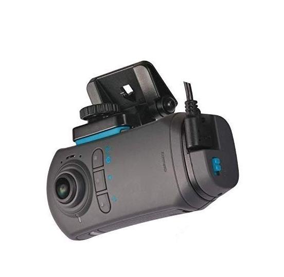 カーメイト ドライブレコーダー DC5000
