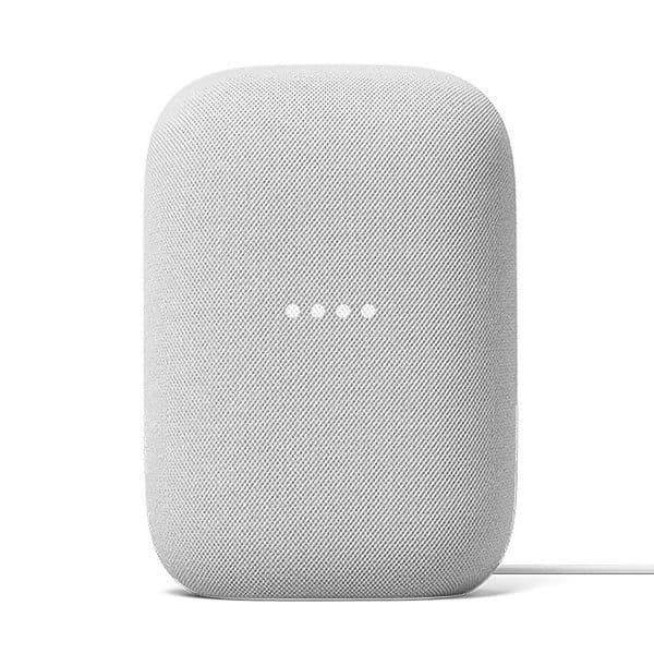Google Nest Audio GA01586-JP