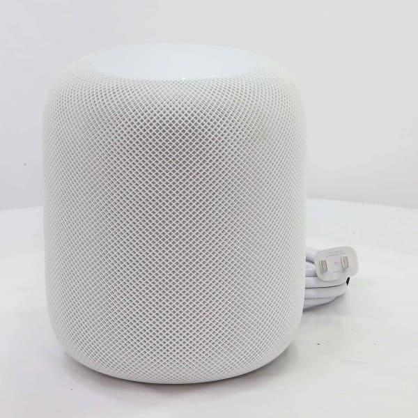 Apple HomePod MQHV2J/A