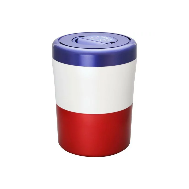 島産業 家庭用生ごみ減量乾燥機 PCL-33