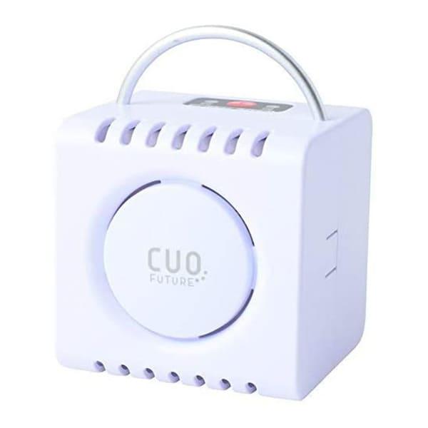 オゾンアソシア CUOFUTURE CUF-4