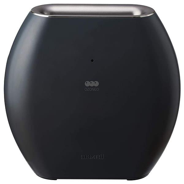 maxell オゾン除菌消臭器 OZONEO AERO MXAP-AE270
