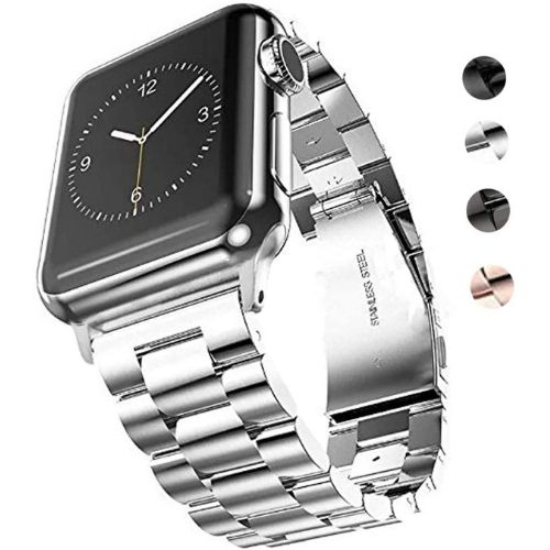 SUNDAREE®(サンダーリー) Compatible with Apple Watch バンド