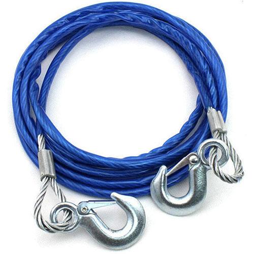 Besline 牽引ロープ