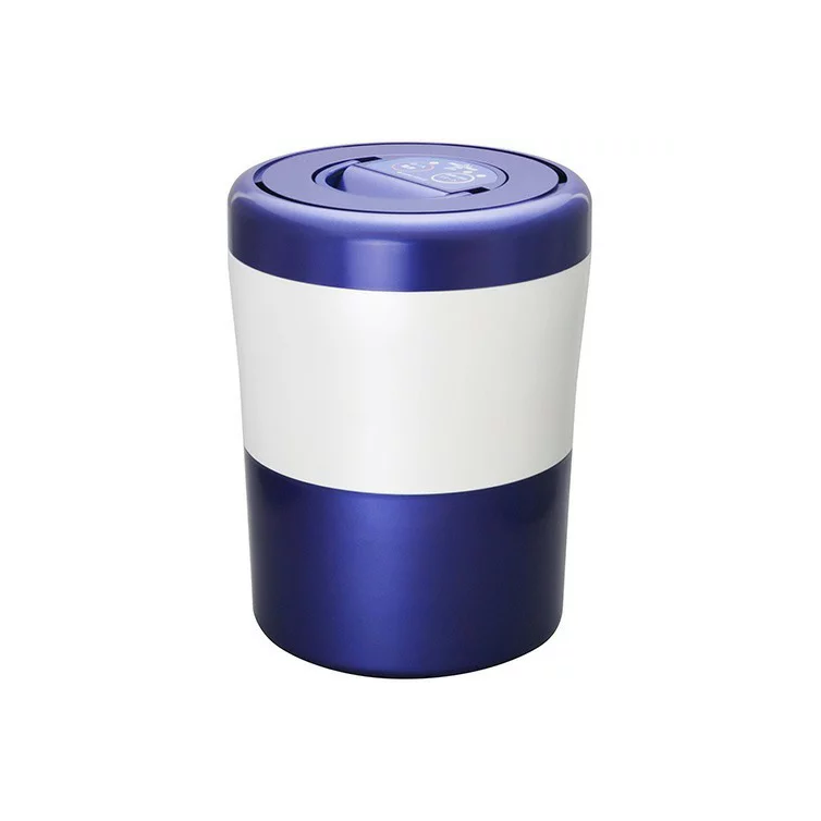 島産業 家庭用生ごみ減量乾燥機 PCL-31