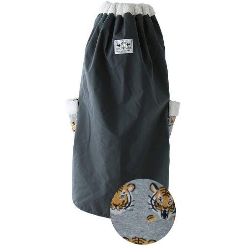 DORACO(ドラコ) ブランケット Blanket-m