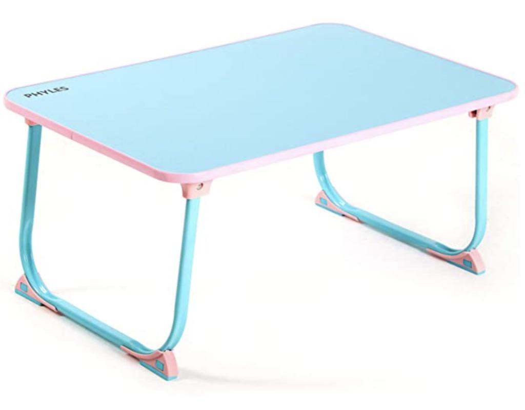 PHYLES ローテーブル テーブル 折りたたみテーブルミニテーブル